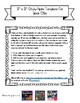 Book Dibs sticky note template - Call Dibs on your next book