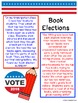 Book Elections!