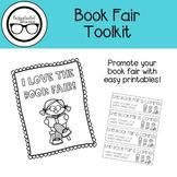 Book Fair Toolkit
