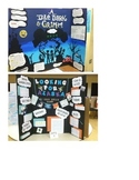 Book Fair/Book Project