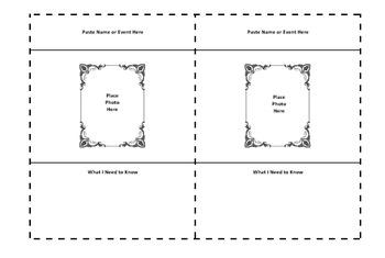 Book Format