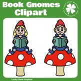 Book Gnomes