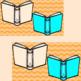 Book Grab (Elementary School)