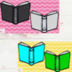 Book Grab (High School)