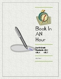 Book In An Hour