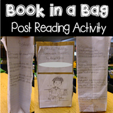 Book In a Bag Reading Project