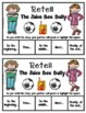 Book It: Retell It, Write It, Make It! (The Juice Box Bully)