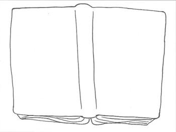 Book Jacket Summary