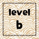 Book Level Labels