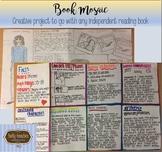 Book Mosaic