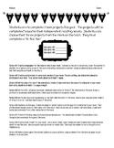 Book Project Tic Tac Toe