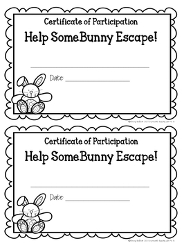 Editable Book Projects for Seasons & Holidays