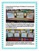 Book REPORT- Billboard Report Fun Creative Easy GATE