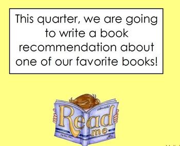 Book Recommendation - Conclusion