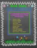 Book Report Activities