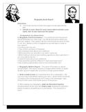 Book Report - Biography