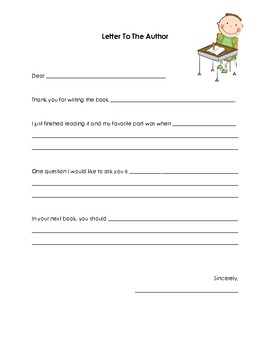 Book Report Bundle With Cover Page