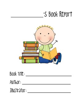 book report cover page Make sure your chosen template aligns with the theme of your book for financial report cover page,  13+ free word, pdf, psd documents download.