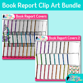 book report cover teaching resources teachers pay teachers