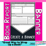 Basic Fiction Book Report