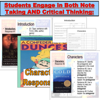 Book Report : Guideline, Rubric PowerPoint