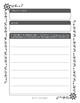 Book Report Introduction Worksheet