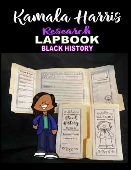 Book reports for black history month pay to write academic essay on donald trump