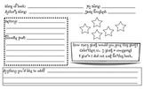 Book Report - Short Form
