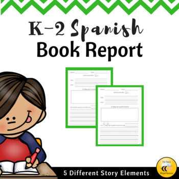 book report translation spanish Spanish english translation: spanishenglish is a translation agency which helps please contact us for more inquiries or to book for any of our spanish english.