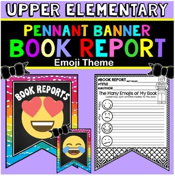 Book Report Templates: Book Review Templates: Report Projects