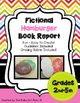 Book Reports for a Year
