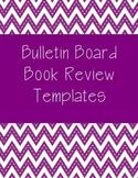 Book Review Bulletin Board