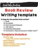 Book Review Essentials