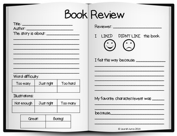 Book Review Project: Improving Student Writing with Digital Photography