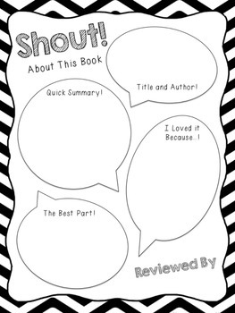 Book Reviews by Students, for Students