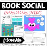 Book Social - Big Al