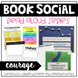 Book Social - Follow the Drinking Gourd