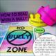 Book Social GROWING BUNDLE