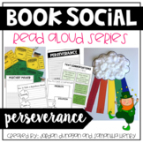 Book Social - How To Catch a Leprechaun