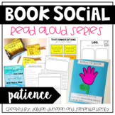 Book Social - Leo the Late Bloomer