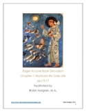 Book Study St. Francis Assisi Eager to Love Mysticism YouT