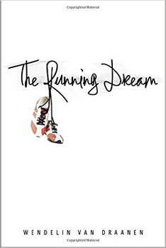 Battle of the Books / Novel Study: THE RUNNING DREAM by Wendelin Van Draanen