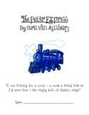 Book Study : The Polar Express
