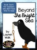 Book Talk Beyond the Bright Sea