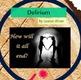 Book Talk: Delirium by Lauren Oliver