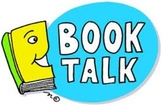 Book Talk Ideas