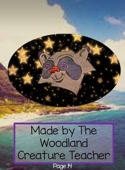 Book Talk Orphan Island