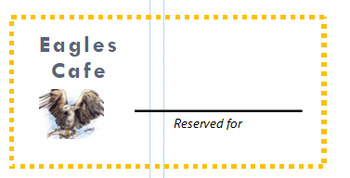 Book Tasting- Customizable templates