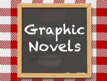 Book Tasting Genre Posters