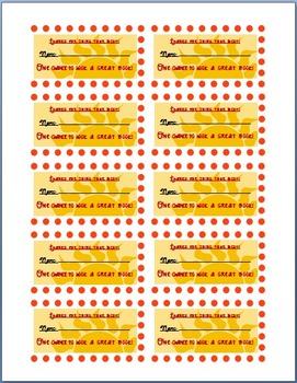 Book Tickets - Reward